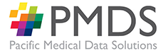 Jobs and Careers at Pacific Medical Data Solutions>