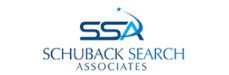 Jobs and Careers at Schuback Search Associates>