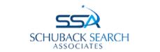 Jobs and Careers atSchuback Search Associates>