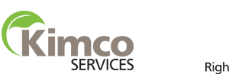 Kimco Services Talent Network