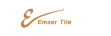 Emser Tile Talent Network