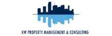 KW Property Management Talent Network