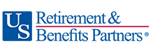 Jobs and Careers at U.S. Retirement & Benefits Partners>