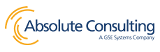 Jobs and Careers at Absolute Consulting>