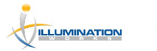 Illumination Works Talent Network
