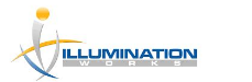 Jobs and Careers at Illumination Works>