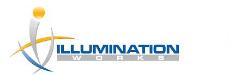 Jobs and Careers atIllumination Works>