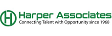 Jobs and Careers at Harper Associates>