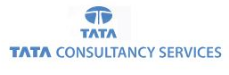 Tata Consultancy Services Talent Network