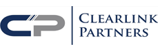 Clearlink Partners Talent Network