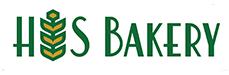 Jobs and Careers atNEF, H&S Bakery, Schmidt>