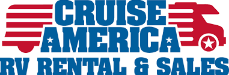 Cruise America Talent Network