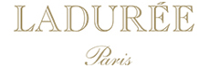 Ladurée Talent Network