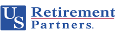 U.S. Retirement Partners Talent Network