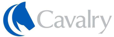 Jobs and Careers at Cavalry Portfolio Services>