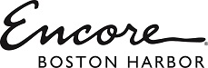 Jobs and Careers at Encore Boston Harbor>