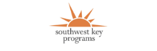 Jobs and Careers at Southwest Key Programs>
