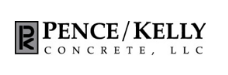 Pence/Kelly Concrete, LLC Talent Network