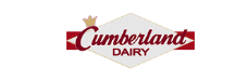 Cumberland Dairy Talent Network