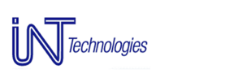 Jobs and Careers at INT Technologies>