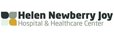 Jobs and Careers at Helen Newberry Joy Hospital>