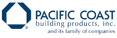 Pacific Coast Building Products Talent Network
