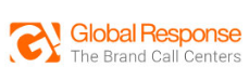 Global Response Talent Network