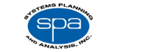 Jobs and Careers at Systems Planning and Analysis>