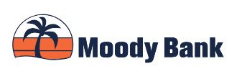 Jobs and Careers at Moody Bank>