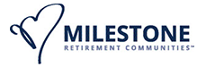 Jobs and Careers at Milestone Retirement Communities>