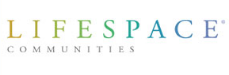 Jobs and Careers at Lifespace Communities>
