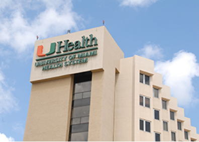 Jobs and Careers at University of Miami Health System