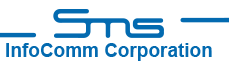 Jobs and Careers at SMS InfoComm Corporation>