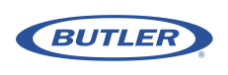 Jobs and Careers at Butler Manufacturing>