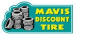 Mavis Discount Tire Talent Network