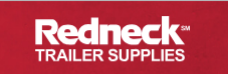 Redneck Trailer Supplies Talent Network