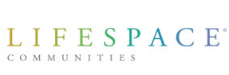 Lifespace Communities Talent Network