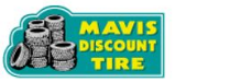 Jobs and Careers at Mavis Discount Tire>