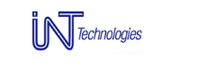 INT Technologies Talent Network