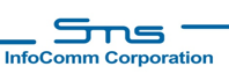 SMS InfoComm Corporation Talent Network
