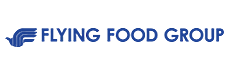 Jobs and Careers at Flying Food Group>