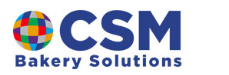 CSM Bakery Solutions Talent Network