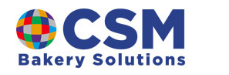 Jobs and Careers atCSM Bakery Solutions>