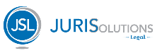Jobs and Careers atJURISolutions>