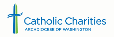 Jobs and Careers atCatholic Charities of the Archdiocese of Washington>
