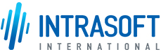 Jobs and Careers at Intrasoft International>