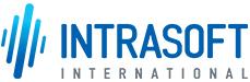 Jobs and Careers atIntrasoft International>