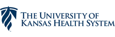 The University of Kansas Health System Talent Network