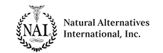 Jobs and Careers at Natural Alternatives International>