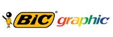 Jobs and Careers at BIC Graphic>